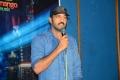 Actor Ajay @ Special Movie Press Meet Stills