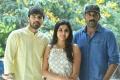 Ranga, Sai Akshatha, Ajay @ Special Movie Press Meet Stills