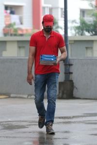 Actor Ranga in Special Movie Stills