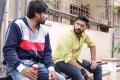 Ranga, Ajay in Special Movie Stills