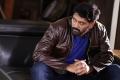 Actor Ajay in Special Movie Stills