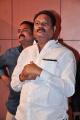 Bellamkonda Suresh @ Speedunnodu Movie Audio Launch Photos