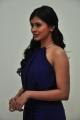 Hebah Patel @ Speedunnodu Movie Audio Launch Photos