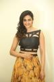 Rakul Preet Singh @ Speedunnodu Movie Audio Launch Photos