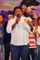 VV Vinayak @ Speedunnodu Movie Audio Release Function Stills