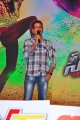 Bhimaneni Srinivasa Rao @ Speedunnodu Movie Audio Release Function Stills