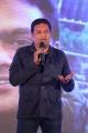 Prakash Raj @ Speedunnodu Platinum Disc Function Photos