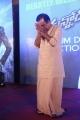 Brahmanandam @ Speedunnodu Platinum Disc Function Photos