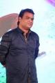 Sri Vasanth @ Speedunnodu Platinum Disc Function Photos