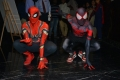 Spider Man Into the Spider Verse Special Screening @ AMB Cinemas Photos