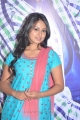 Manathil Oru Maatram Movie Actress Spoorthi Stills