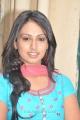 Tamil Actress Spoorthi Cute Stills in Churidar