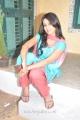 Tamil Actress Spoorthika Cute Stills