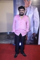 Vikraman @ Spyder Audio Launch Stills