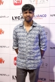 Madhan Karky @ Spyder Audio Launch Stills
