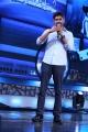 Actor Mahesh Babu @ Spyder Audio Release Function Photos