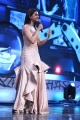 Actress Rakul Preet Singh @ Spyder Audio Release Function Photos