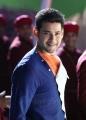 Mahesh Babu Spyder New HD Stills