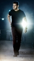 Spyder Movie Mahesh Babu HD Stills