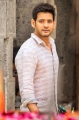 Spyder Mahesh Babu New Photos