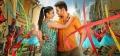 Rakul Preet, Mahesh Babu in Spyder HD Photos
