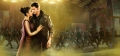Rakul Preet, Mahesh Babu in Spyder Movie HD Photos