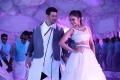 Mahesh Babu & Rakul Preet in Spyder Movie Pics HD
