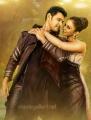 Mahesh Babu Rakul Preet Singh Spyder Movie Pics HD