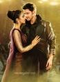 Rakul Preet Mahesh Babu Spyder Movie HD Pics