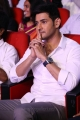 Mahesh Babu @ Spyder Movie Pre Release Images