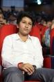 Gautham Ghattamaneni @ Spyder Movie Pre Release Images