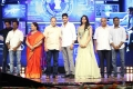 Spyder Pre Release Function Photos