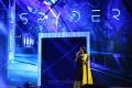 Spyder Pre Release Function Photos
