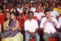 Rakul Preet Singh, Sitara, AR Murugadoss, Mahesh Babu @ Spyder Pre Release Function Photos