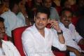 Mahesh Babu @ Spyder Pre Release Function Photos