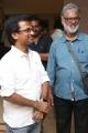Spyder Press Meet Chennai Stills