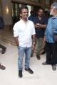 Director AR Murugadoss @ Spyder Press Meet Chennai Stills