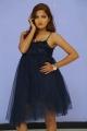 Actress Sravani Nikki Photos @ Life Anubhavinchu Raja Trailer Launch