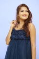 Life Anubhavinchu Raja Movie Actress Sravani Nikki Photos