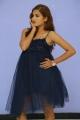 Actress Sravani Nikki Hot Photos @ Life Anubhavinchu Raja Trailer Launch