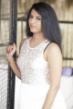 Actress Shravya Reddy Images at Hiya Jewellery Exhibition 2013