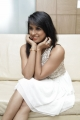 Actress Sravya Reddy Images at Hiya Jewellery Exhibition 2013