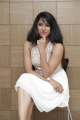 Actress Sravya Reddy Images at Hiya Designer Jewellery Exhibition