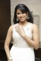Actress Shravya Reddy Images at Hiya Designer Jewellery Exhibition