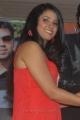 Telugu Actress Sravya Reddy Hot Photos at NRI Platinum