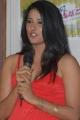Telugu Actress Shravya Reddy Hot Photos at NRI Platinum