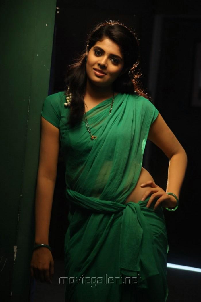 Malayalam actress ranjini hot unseen boobs squeezed - 2 6