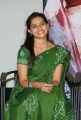 Sree Divya Saree Photos at Mallela Theeram Lo Sirimalle Puvvu SM