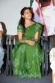 Sree Divya @ at Mallela Theeram Lo Sirimalle Puvvu Success Meet
