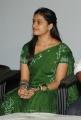 Sree Divya Saree Photos at Mallela Teeramlo Sirimalle Puvvu SM